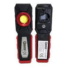 ARM ESEN-148 Şarjlı Led El Lambası Fiyatı - Taksit Seçenekleri