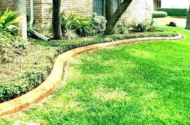 diy landscape edging landscape edging concrete edging forms concrete landscape edging forms border concrete edge forms