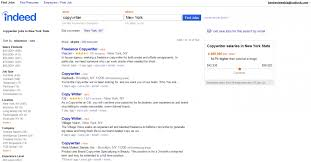 ... Tremendous Indeed Com Resume Search 2 Indeed Com Resume Search ...