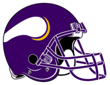 Minnesota Vikings – Wikipedia