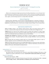 Personal Branding Career Consulting And Resume Service