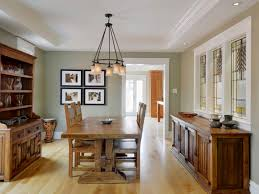 suspended track lighting kitchen modern. Full Size Of Kitchen:track Lighting For Suspended Ceilings Track At Home Depot Modern Kitchen