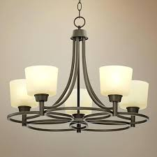 portfolio 5 light chandeliers chandelier how to install a antique pewter