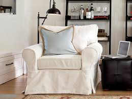 Unique Armchair Slipcovers With Favorite Armchair By Adding An