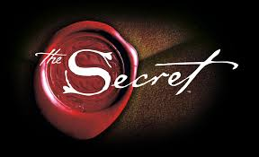 when positive thinking becomes religion how the secret and law rhonda byrne author of the best selling dvd book the secret is