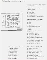 radio wiring diagram jetta 2002 wiring diagrams schematics 2002 jetta monsoon radio wiring diagram 2002 vw jetta wiring diagram wiring diagram 2002 explorer radio wiring diagram dodge ram radio wiring diagram contemporary 02 passat radio wiring diagram