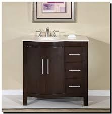 36 bathroom vanity. Lowes 36 Inch Vanity 28 Images Bathroom T