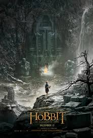 the hobbit book cover 2012 the e ring tolkien line hobbit news tolkien and the lord
