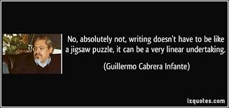 Jigsaw Quotes Inspiration Jigsaw Piece Quotes