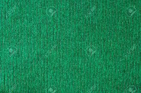 wall mounted cat tree thor scandicat. A Green Carpet Texture Closeup Stock Photo Picture And Royalty Wall Mounted Cat Tree Thor Scandicat S