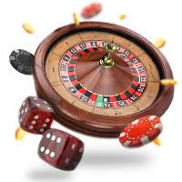 There is no difference between online games and physical games in terms of the chance of winning. Real Money Online Roulette The Best Online Casinos In 2021