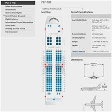 All Inclusive Delta Airlines Boeing 767 300 Seating Chart