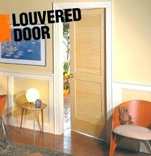 24 louvered door charming louvered door collection and x inch closet doors 24 prehung louvered door