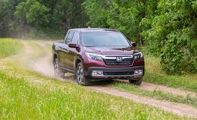2018 honda ridgeline. perfect ridgeline with 2018 honda ridgeline n