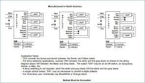 t5 ballasts wiring diagram wiring diagram \u2022 277 Volt Ballast Wiring at 277 Volt Wiring Diagram T8
