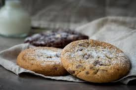Image result for cookies copyright free
