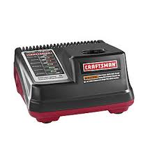 craftsman c3 lithium ion battery charger quick charge sears craftsman c3 19 2 volt lithium ion battery charger 2
