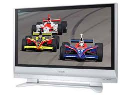 panasonic tv canada. 42\u201d high-definition plasma television panasonic tv canada