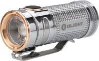<b>Olight S Mini</b> – купить <b>фонарик</b>, сравнение цен интернет ...