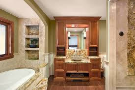 Pittsburgh Remodeling Ideas Collection New Ideas