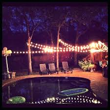 how to light up backyard for party outdoor party lights backyard party lights implausible lighted backyards