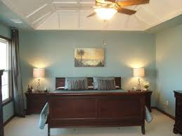 master bedroom paint colors master bedroom paint colors most popular master bedroom paint colors photos and photo wall colour combination for modern