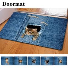Kitchen Gel Floor Mats Rubber Floor Mats For Kitchen Gel Filled Cushion Desk Chair Gel