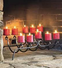 wrought iron fireplace candle holder red fireplace candelabra with metal holders fireplace candle holder black wrought
