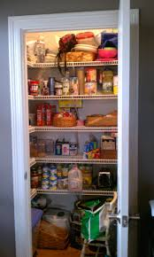 Pantry For Small Kitchen Organizing A Small Kitchen Without A Pantry Kitchen Remodels