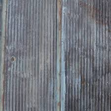 metal roofing barn corrugated rusty with silver tin beautiful reclaimed rustic weathered patina free from on studio salvaged panels ro