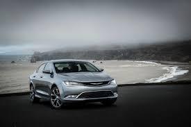 2018 chrysler 200c.  Chrysler 2017 Chrysler 200C Platinum Photo In 2018 Chrysler 200c