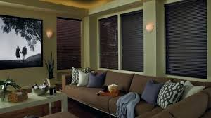 light blocking blinds. Light Blocking Blinds Blackout Shades Room Darkening With Regard To O