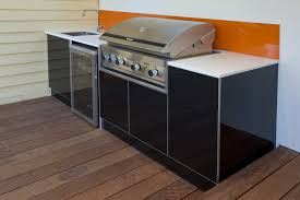 Flat Pack Kitchen Cabinets Outdoor Kitchen Cabinets Perth Wa Ktrdecorcom