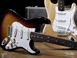 the stratocaster since 2000 fender guitarchive stratsguitar