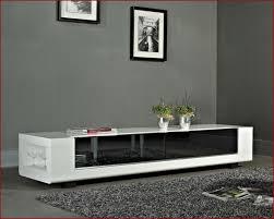 Media Console Contemporary Furniture
