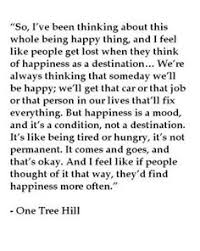 One Tree Hill Quotes About Friendship Quotes About Love Taglog Tumblr and Life Cover Photo For Him Tumblr 88
