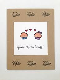 diy boyfriend birthday card diy birthday cards for boyfriend elegant 25 unique boyfriend card ideas on of diy birthday cards for boyfriend