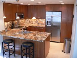 magnificent kitchen cabinets miami with kitchen cabinet refacing