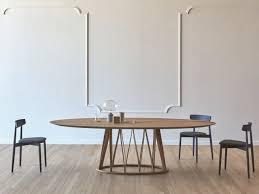 Tavoli e sedie arredo archiproducts