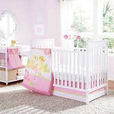 disney princess tiana crib bedding ideas with and grey rug design small glass window for kid bedroom jcpenney sets convertible kids nursery toddler double