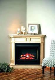 diy electric fireplace electric fireplace surround ideas electric fireplace surround electric fireplace surround pint electric fireplace surround ideas