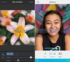 Menurut kami, terkadang pembahasan di media sosial satu ini memang sangat menarik. 9 Aplikasi Video Bokeh Museum Terbaru Gratis No Sensor