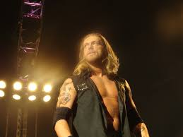 The Rated R SuperStar en WIF  Images?q=tbn:ANd9GcQzIo2jaNAXkF94kB0ub2ULJeCopeE6UG7MensRrOVleCmgPQ2p
