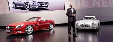 mercedes benz new car releaseNAIAS 2016 MercedesBenz Release