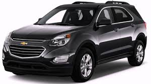2018 chevrolet equinox redesign. brilliant chevrolet new 2018 chevrolet equinox redesign specs review concept car for chevrolet equinox redesign