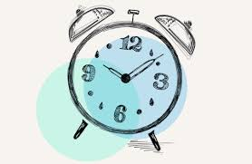 Ticking clock hints users how long they have waited clock is one of loading.io's high quality ajax preloader shipped in gif, svg and apng formats. Land S End Clock S Ticking On Free 2 Day Shipping Milled