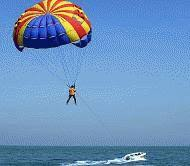 Fort Lauderdale Parasail Key West Day Trip Including Parasailing Adventure From Fort