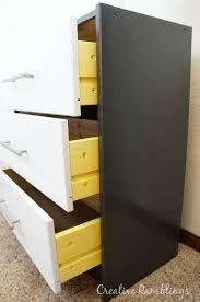 ikea furniture colors. diy ikea rast hack creative ramblings contemporary ikea learn how to furniture colors