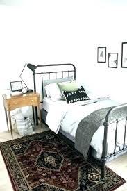 wrought iron headboard king. Wonderful Wrought Wrought Iron Headboard Black  King Bed Throughout Wrought Iron Headboard King I