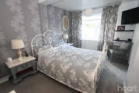 Next Bedroom 2 Bedroom Bungalow Crowland Close Ipswich Alb250000 Haart
